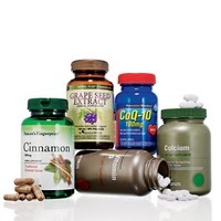 The Best Supplements For Us Women
