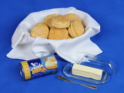 Honey_Butter_Biscuit_Prize_Pack_Final