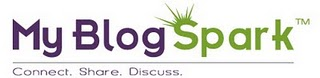 MyBlogspark_log