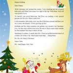 free_santa_letter