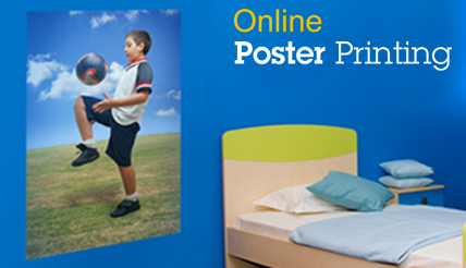 posters_opp