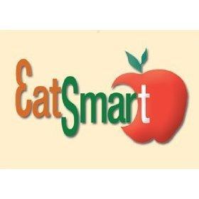eatsmartlogo