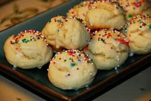 italiancookies