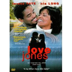 Love is in the air…Favorite Romantic Movies