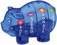 money-savvy-pig