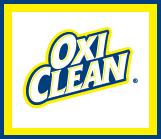 OxiCleanLogo
