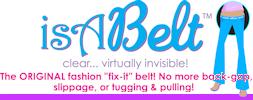 isabelt logo