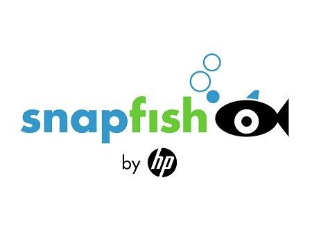snapfish_logo