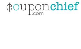 CC.com logo