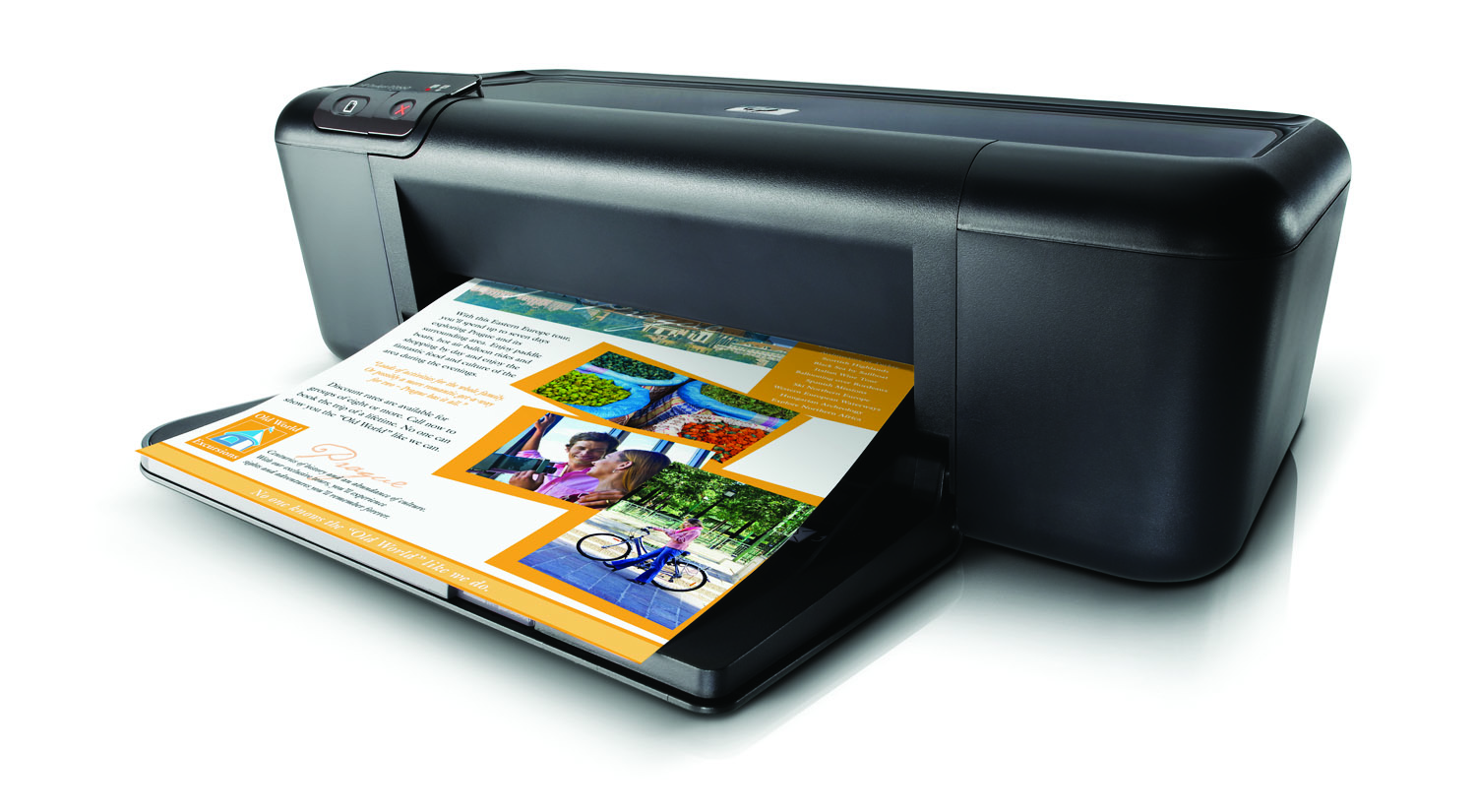 Hp officejet 7000 wide format hard reset Do