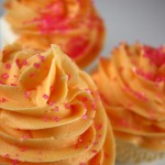 High Res Cupcake2