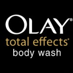 Olay TE Body Wash_Logo Final