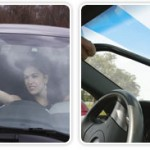 Windshield_Wonder-before-after