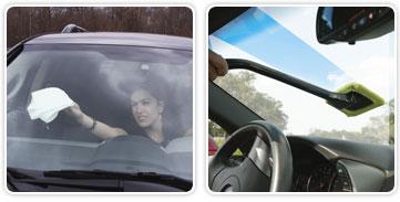 Windshield_Wonder-before-after