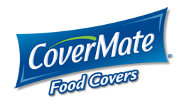 covermatelogo