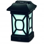 ThermaCELL Patio Lantern Review and Giveaway