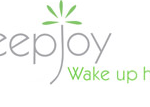Sleep Better with SleepJoy