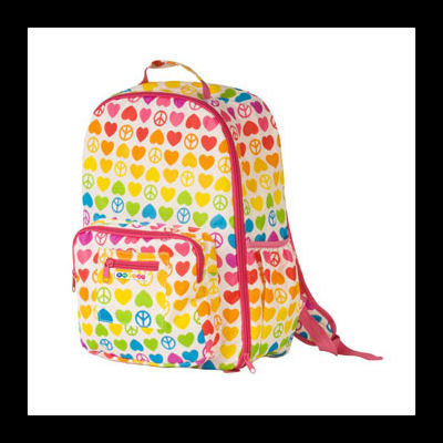 beeposh backpack