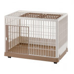 Richell USA Pet Training Kennel PK-830