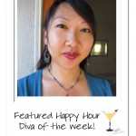 Featured Diva of the Week….Cookies and Clogs