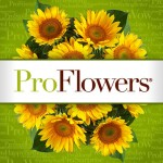 ProFlowers Mother's Day $50 Gift Code Giveaway