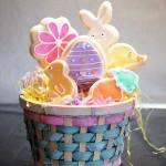 Easter Celebration Fun!