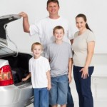 Planning a Family Road Trip This Summer?  Know the Dos and Don'ts
