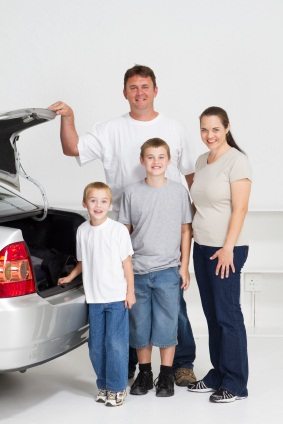 Planning a Family Road Trip This Summer?  Know the Dos and Don?ts