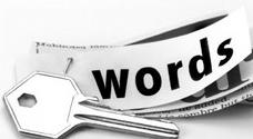 keyword ranking tips