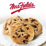 mrs.fields cookies neworleans