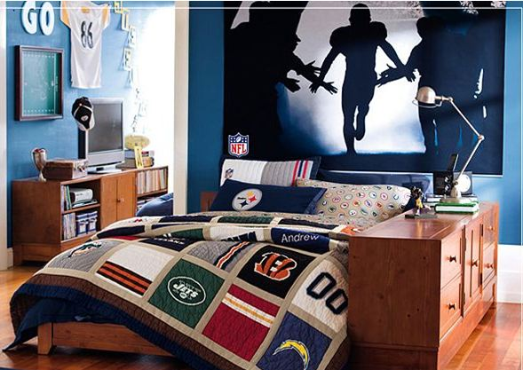 Room Design Ideas For Teen Boys Cocktails With Mom