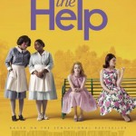 """DREAMWORKS PICTURES """"THE HELP"""" Giveaway"""