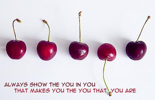 inspiring picture quotes