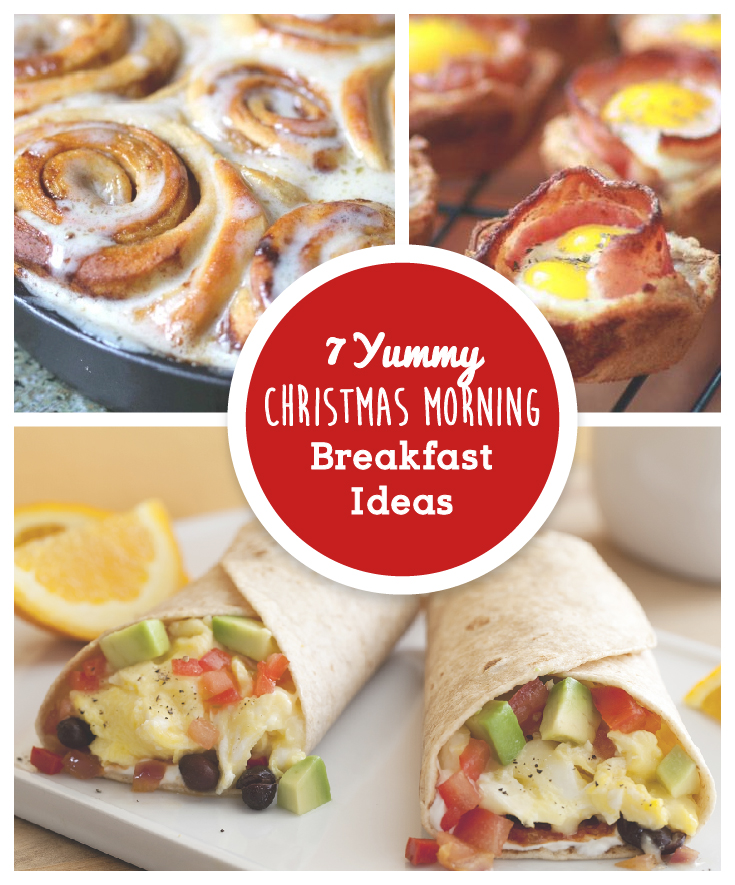 Christmas-Morning-Breakfast-Ideas