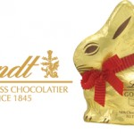 Lindt Milk Chocolate Bunny & Mini Eggs Giveaway {4/02}