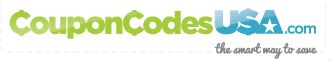 coupon codes usa
