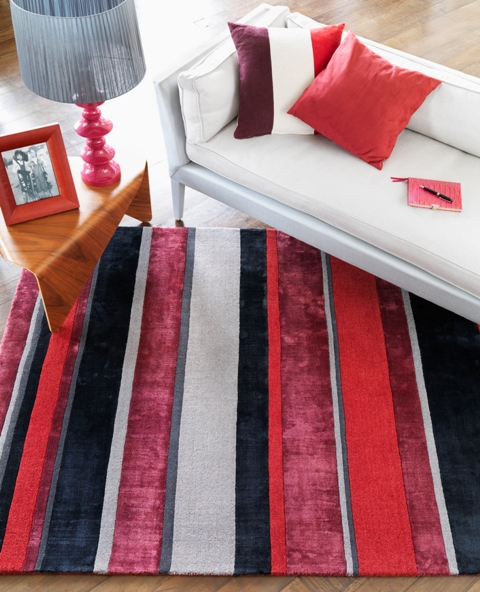 Cozy Rugs for Your Home