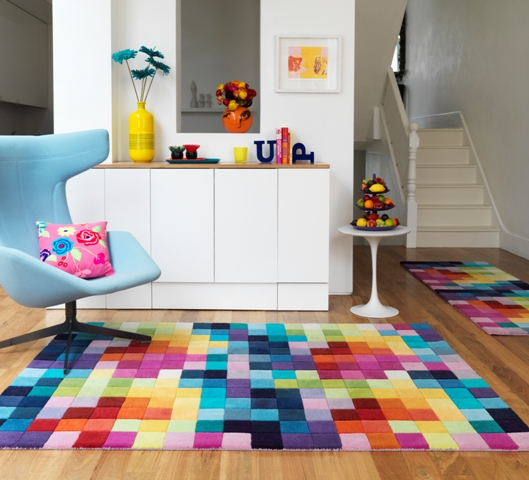 A Simple Online Search To S Such As Modern Rugs Can Really Cut The Leg Work Out Of Acquiring Your Luxury Item And Best All They Deliver Straight