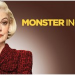 Watch The Premiere of Monster In-Laws