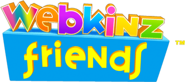 Webkinz Offers Family Friendly Co-Play #WebkinzFriends Giveaway