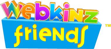 Webkinz Offers Family Friendly Co-Play #WebkinzFriends Giveaway