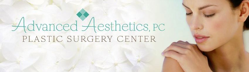 how plastic surgery affects society Negative effects of plastic surgery though thousands of people undergo plastic surgery every year, there are some side effects to the procedures some patients have experienced headaches, nausea and prolonged pain.
