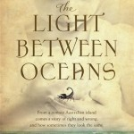 MargaREADas:  The Light Between Oceans