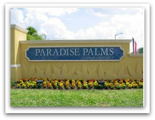 No Better Way to Vacation: Global Resort Homes Review (Paradise Palms)