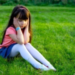 Helping Your Child with Anxiety and Finding Treatment