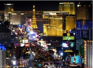 Other Things To Do in Vegas ? Besides Gambling