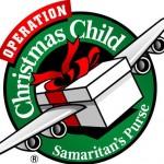 Operation Christmas Child: Teaching Children Generosity
