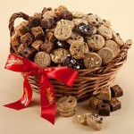 Shari's Berries is a Perfect Party Resource