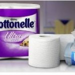 Favorite Submissions In the Cottonelle Name It Contest