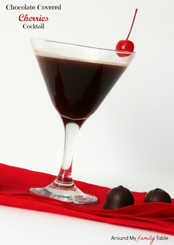 chocolate-covered-cherries-cocktail